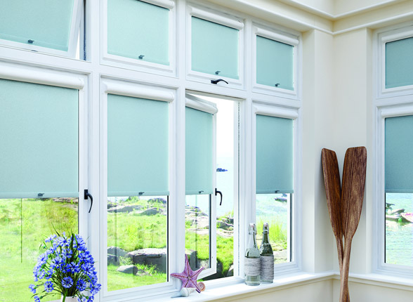 Perfect Fit Blinds Made To Measure Fitted Blinds Milton