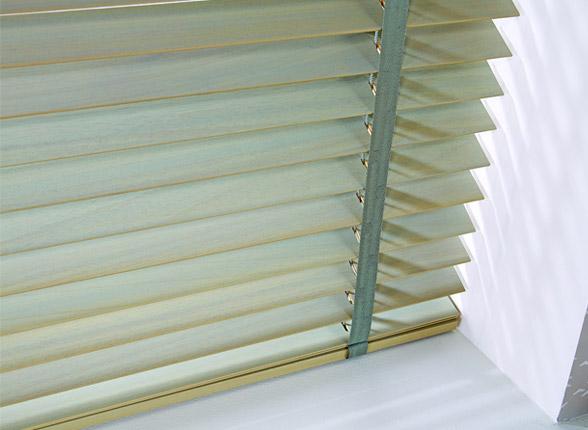 Wooden Metal Venetian Blinds Milton Keynes Universal Blinds